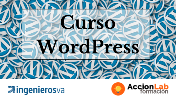 curso wordpress dic2018
