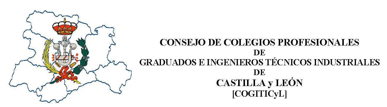 COGITICyL