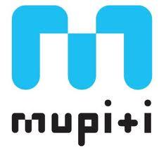 mupitilogo