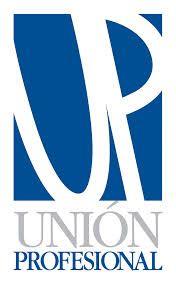 unionprofesional