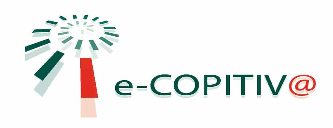 e-copitiv3