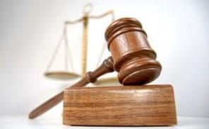 Asesoría y Defensa Jurídica