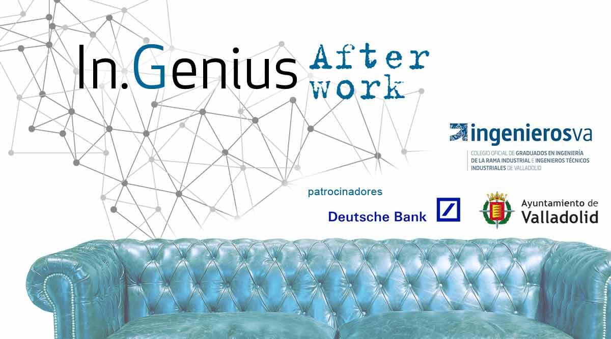 Ingenius Tarjeton Anverso web