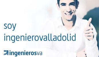 Soy_ingenierovalladolid_n
