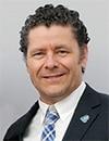 LuisMoreton