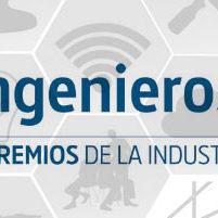 Premios ingenierosVA