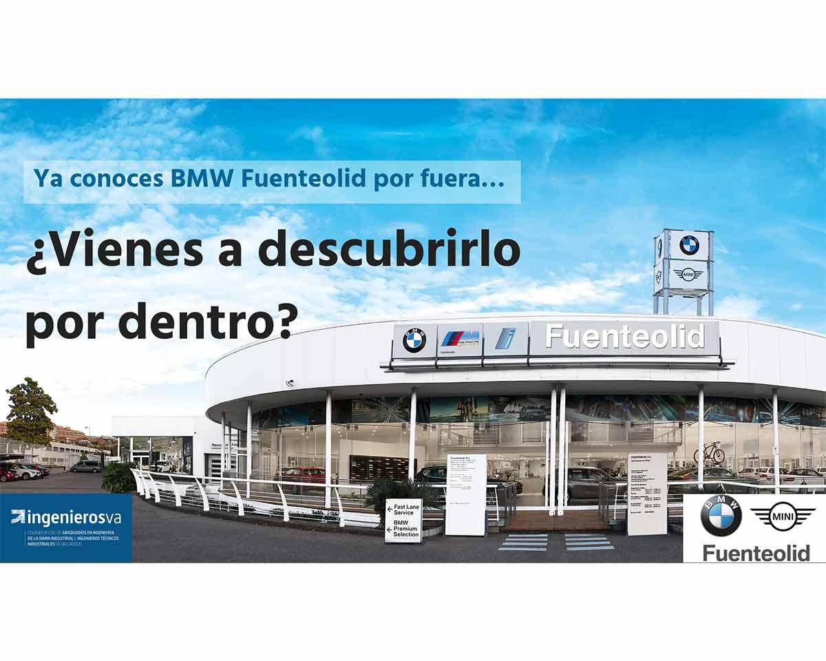 visita-BMW
