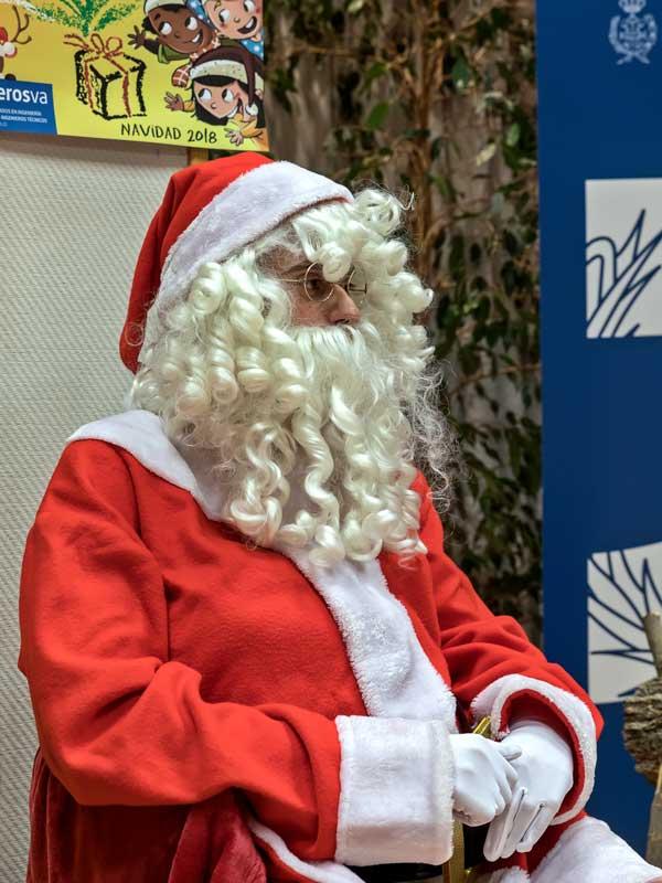02 Fiesta Navidad 2018