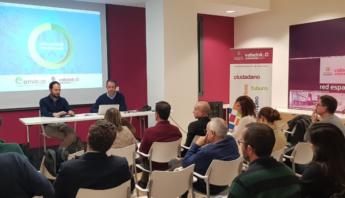 ingenierosVA apoya a 'Valladolid EScircular'