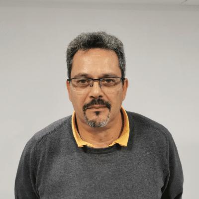 Carlos Platero – ingenierosVA
