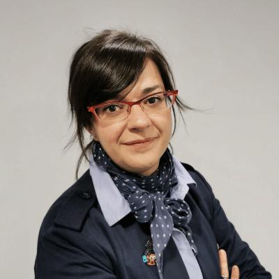 Mari Carmen – ingenierosVA