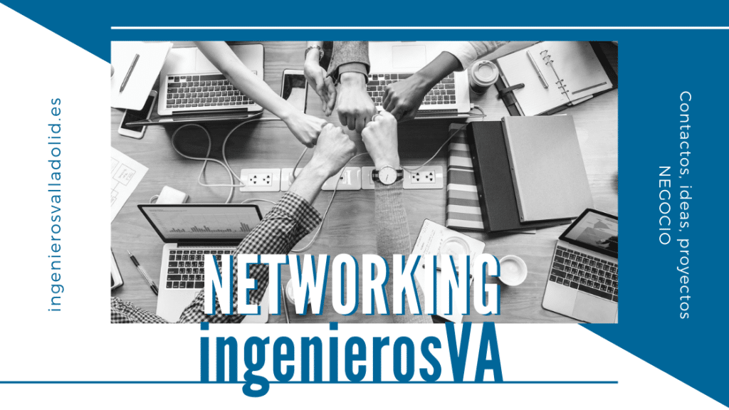 NetWorking ingenierosVA