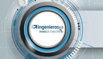 III Edicion Premios ingenierosVA de la Industria