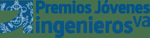 Jóvenes Ingenieros logo ingenierosVA
