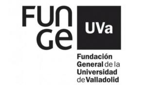 Logo premios jóvenes ingenieros - Funge
