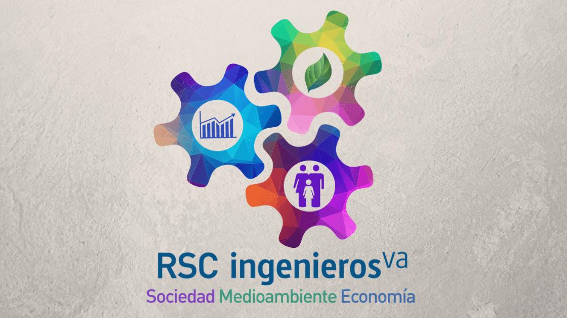 RSC ingenierosVA