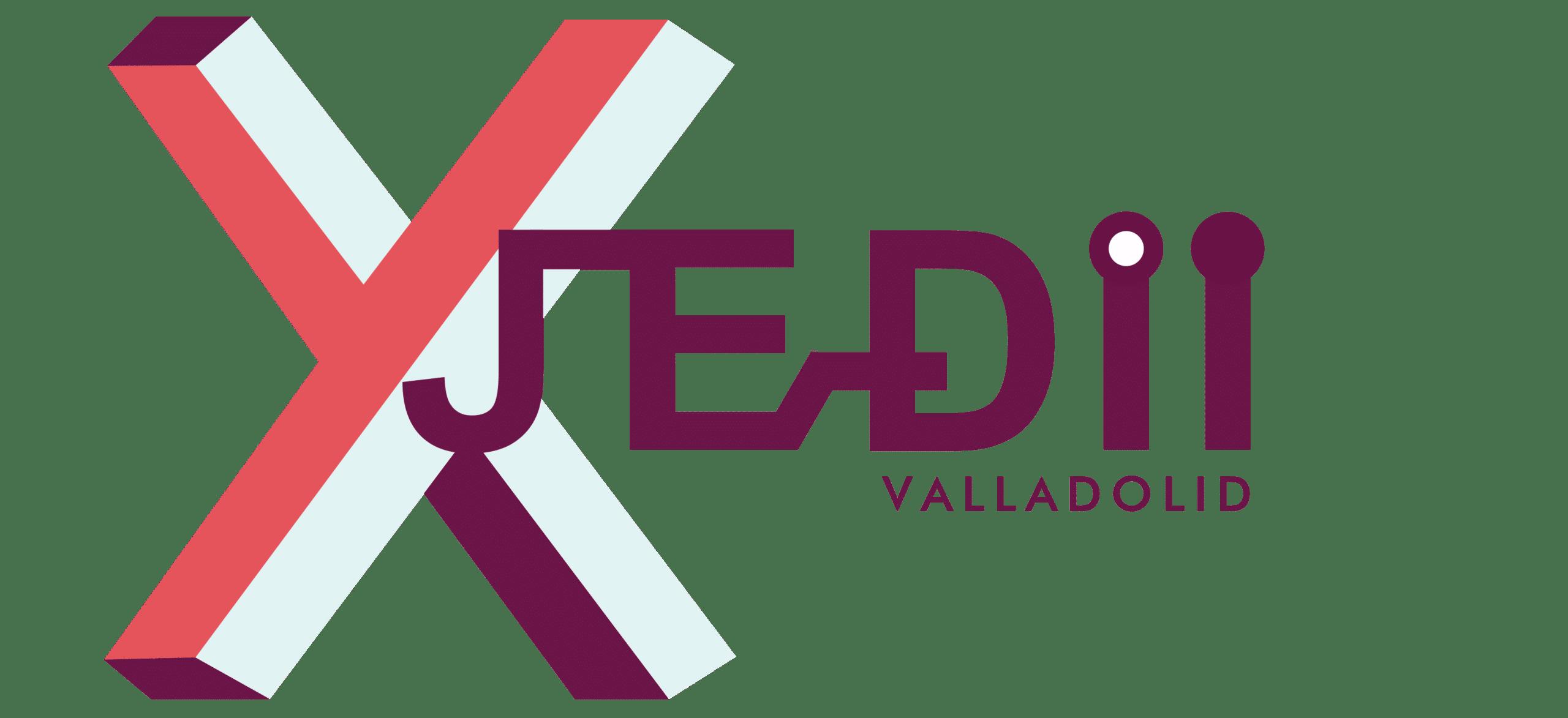 X JEDII Valladolid