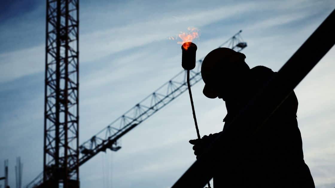 elena ofreces prevención riesgos laborales - ingenierosVA