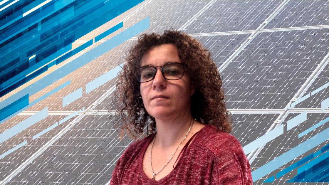 Maria-Lopez-Verdura-ingenierosVA-B