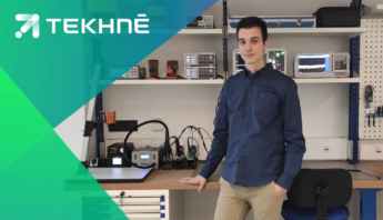 Samuel-tekhne-Onda-Cero-ingenierosVA