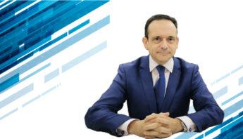 Javier Escribano, decano de ingenierosVA, entrevista en la Cadena SER