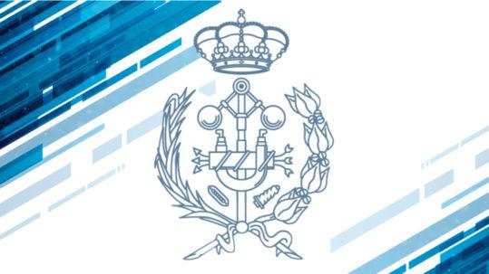 Convocatoria de Elecciones a Junta Rectora de la Asociación 2021