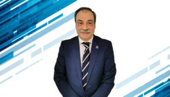 Rafael Álvarez nuevo decano ingenierosVA