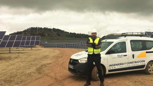 santiago perez rios renovables - ingenierosVA