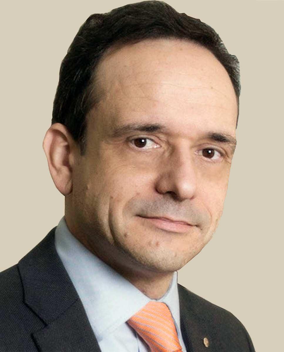 11-Javier_Escribano_Cordoves